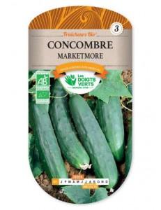 Concombre MARKETMORE