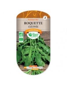 Roquette CULTIVEE