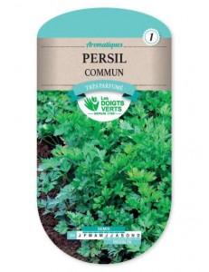 Persil COMMUN