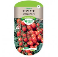 Tomate APERO HYB.F1