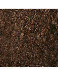 Terre Végétal Fertilisée 20L