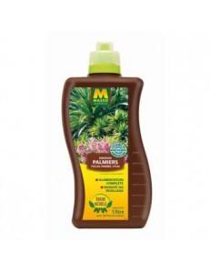Engrais Palmiers liquide 1L