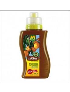 Engrais Agrumes liquide 350ML