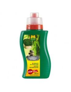 Engrais Buis et Bambous liquide 350ML