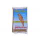 Graines pour Perruches 4Kg