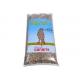 Graines pour Canaris 4Kg