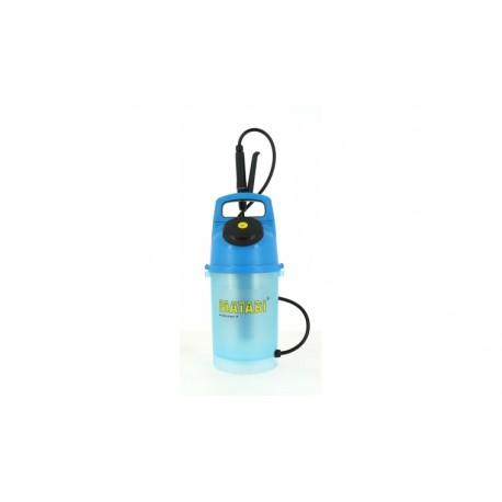 Pulvérisateur à pression préalable 5L