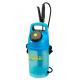 Pulvérisateur à pression préalable 7L
