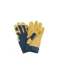 Gants Manutentions cuirs