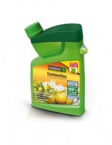 Anti cochenilles-pucerons Bio