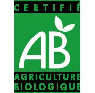 Traitements phytosanitaires BIO